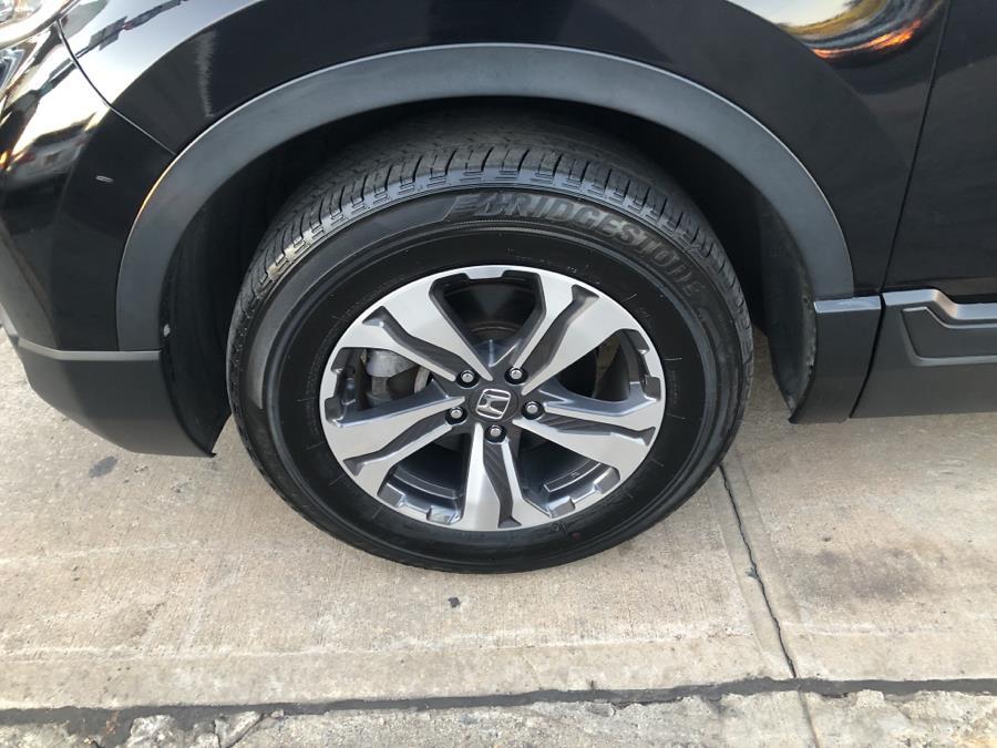 Used Honda CR-V LX AWD 2019 | Sylhet Motors Inc.. Jamaica, New York
