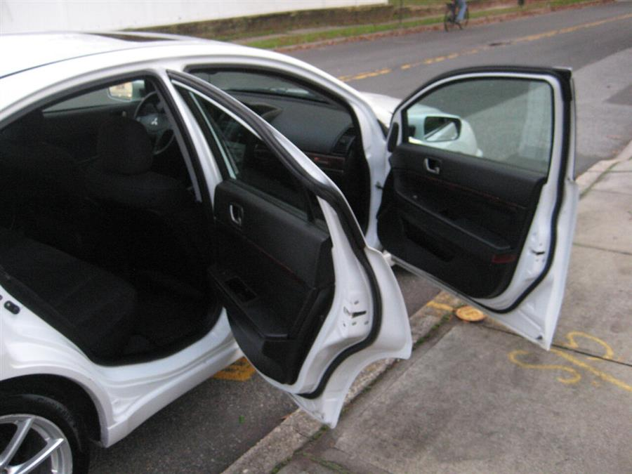 Used Mitsubishi Galant ES 4dr Sedan 2012 | Rite Choice Auto Inc.. Massapequa, New York