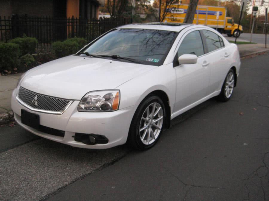 Used 2012 Mitsubishi Galant in Massapequa, New York | Rite Choice Auto Inc.. Massapequa, New York