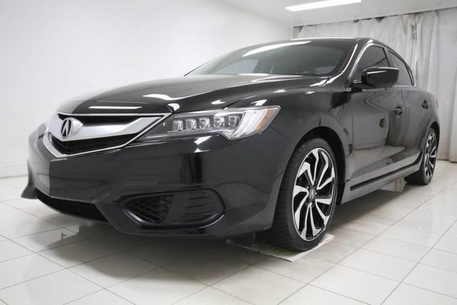 Used Acura Ilx Special Edition w/ rearCam 2018 | Car Revolution. Maple Shade, New Jersey