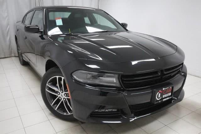 Used 2019 Dodge Charger in Maple Shade, New Jersey | Car Revolution. Maple Shade, New Jersey