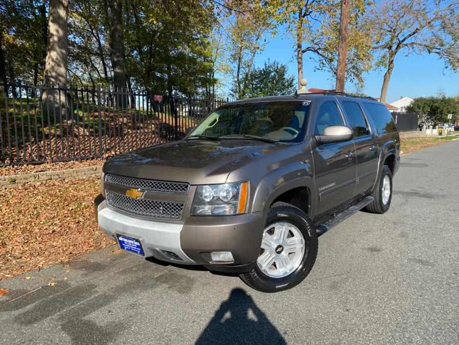 Used 2012 Chevrolet Suburban in Little Ferry, New Jersey | Daytona Auto Sales. Little Ferry, New Jersey