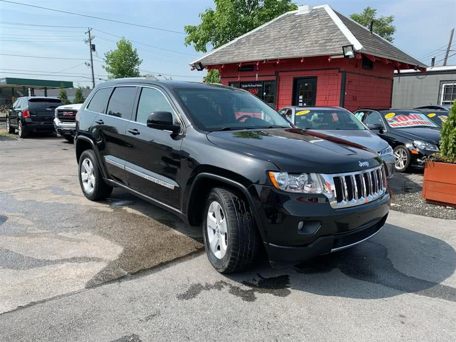 Used 2012 Jeep Grand Cherokee in Framingham, Massachusetts | Mass Auto Exchange. Framingham, Massachusetts