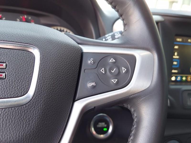 Used GMC Terrain SLE 2018   Car Revolution. Maple Shade, New Jersey