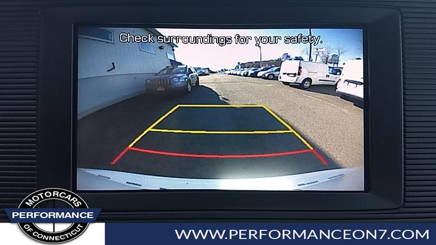 Used Hyundai Elantra SE Auto 2019 | Performance Motor Cars. Wilton, Connecticut