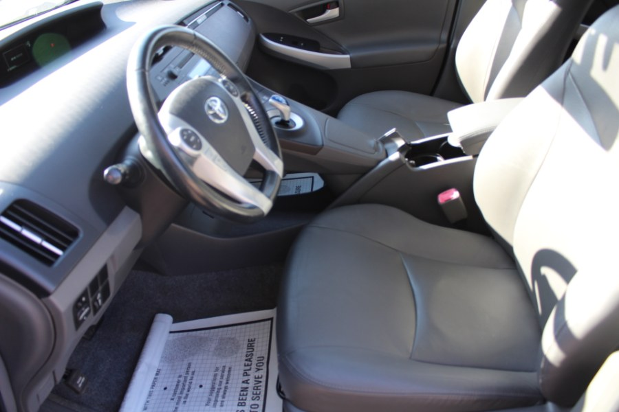 2010 Toyota Prius 5dr HB, available for sale in Great Neck, NY
