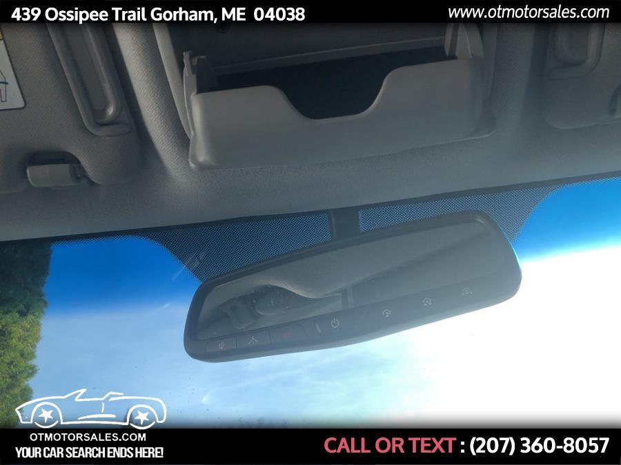 Used Hyundai Tucson special edition 2014 | Ossipee Trail Motor Sales. Gorham, Maine