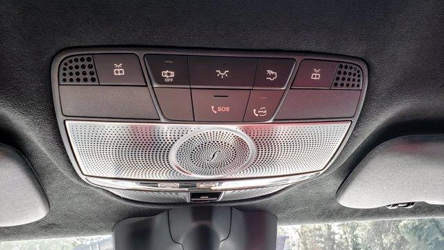 Used Mercedes-benz G-class AMG G 63 2020 | Luxury Motor Car Company. Cincinnati, Ohio