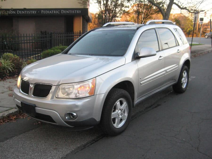 Used 2008 Pontiac Torrent in Massapequa, New York | Rite Choice Auto Inc.. Massapequa, New York
