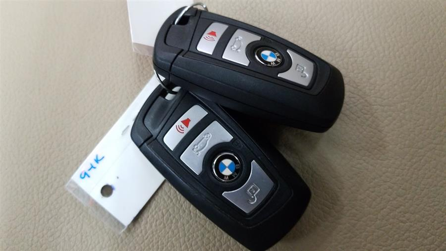 2014 BMW X3 AWD 4dr xDrive28i, available for sale in West Haven, CT