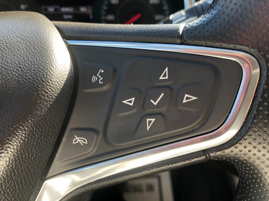 Used Chevrolet Malibu 4dr Sdn LT 2020   Champion Auto Sales. Hillside, New Jersey