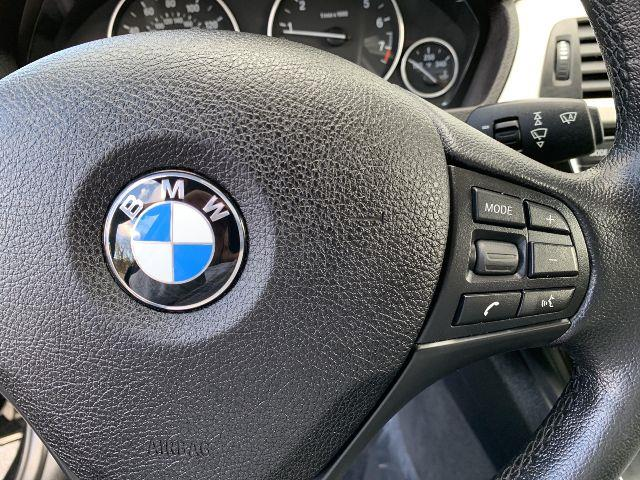 Used BMW 3 Series 320i xDrive 2017 | Valentine Motor Company. Forestville, Maryland
