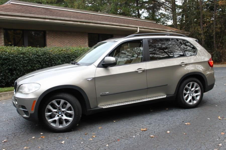 Used 2012 BMW X5 in Marietta, Georgia | HHH Auto Sales LLC. Marietta, Georgia