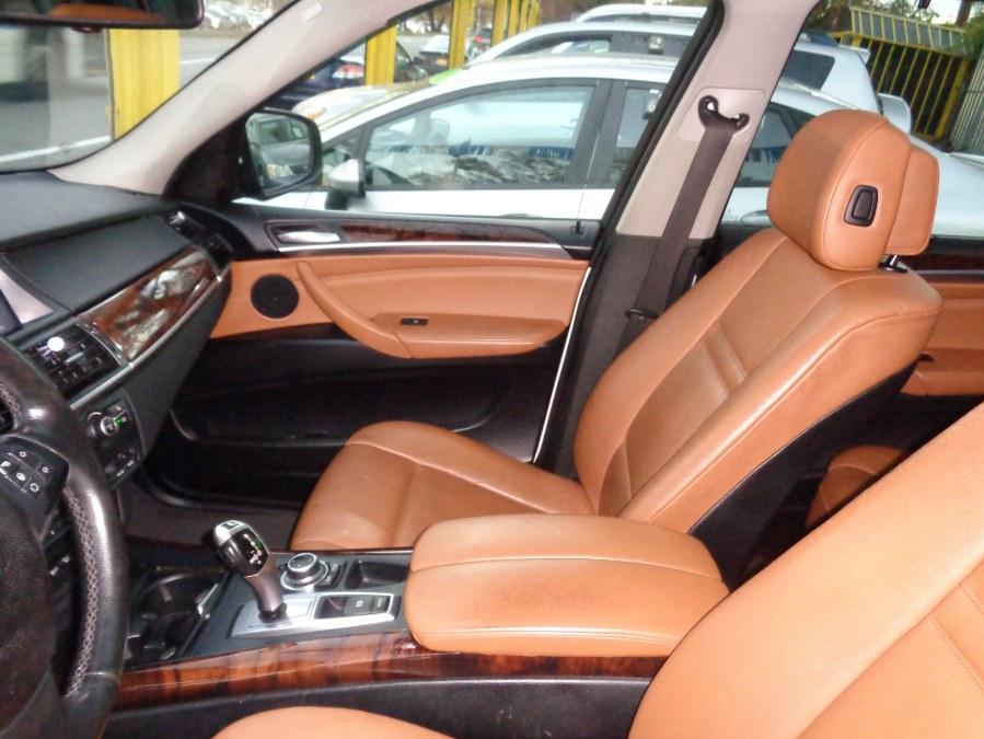 Used BMW X5 AWD 4dr 30i 2010 | Sunrise Auto Sales. Rosedale, New York