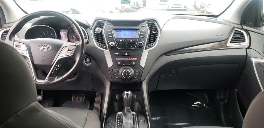 Used Hyundai Santa Fe FWD 4dr 2.0T Sport 2013 | Victoria Preowned Autos Inc. Little Ferry, New Jersey