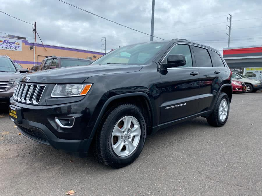 Used 2014 Jeep Grand Cherokee in West Hartford, Connecticut | Auto Store. West Hartford, Connecticut
