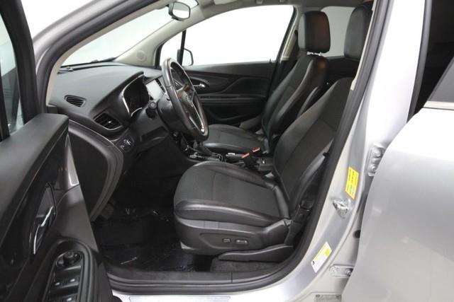 Used Buick Encore Preferred AWD w/ rearCam 2017 | Car Revolution. Maple Shade, New Jersey