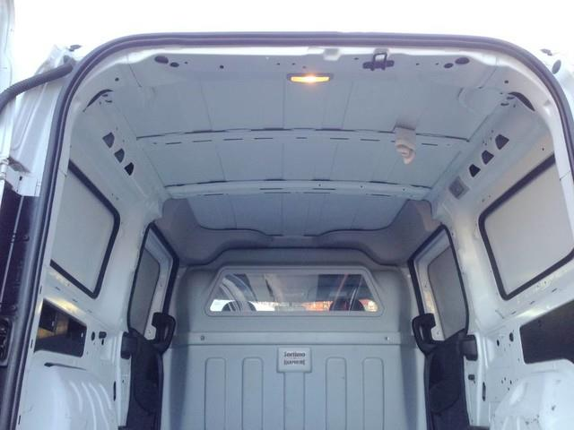 Used Ram Promaster City Cargo Van Tradesman w/ rearCam 2017 | Car Revolution. Maple Shade, New Jersey