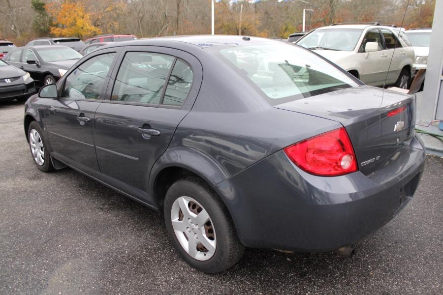 Used Chevrolet Cobalt 4dr Sdn LT 2008 | Boss Auto Sales. West Babylon, New York
