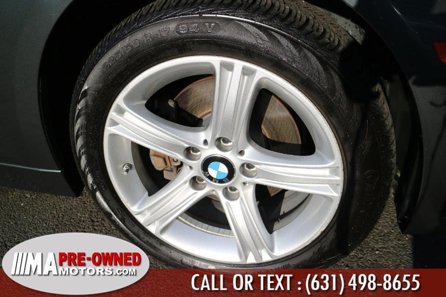 Used BMW 3 Series 4dr Sdn 328i xDrive AWD South Africa 2015 | M & A Motors. Huntington, New York
