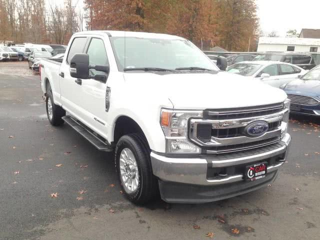 Used 2020 Ford F-250 Srw in Maple Shade, New Jersey | Car Revolution. Maple Shade, New Jersey