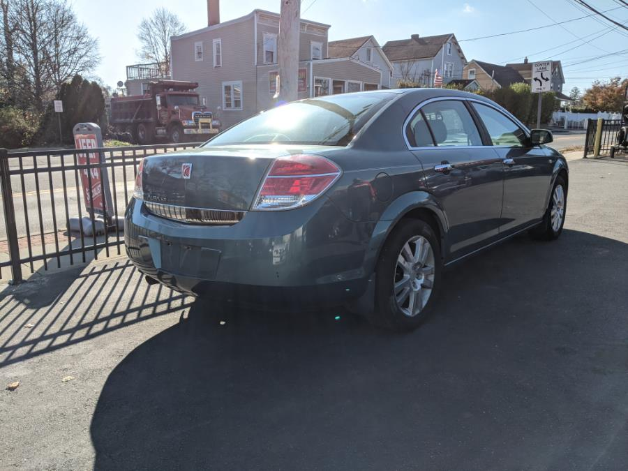2009 Saturn Aura 4dr Sdn I4 XR, available for sale in Huntington Station, NY