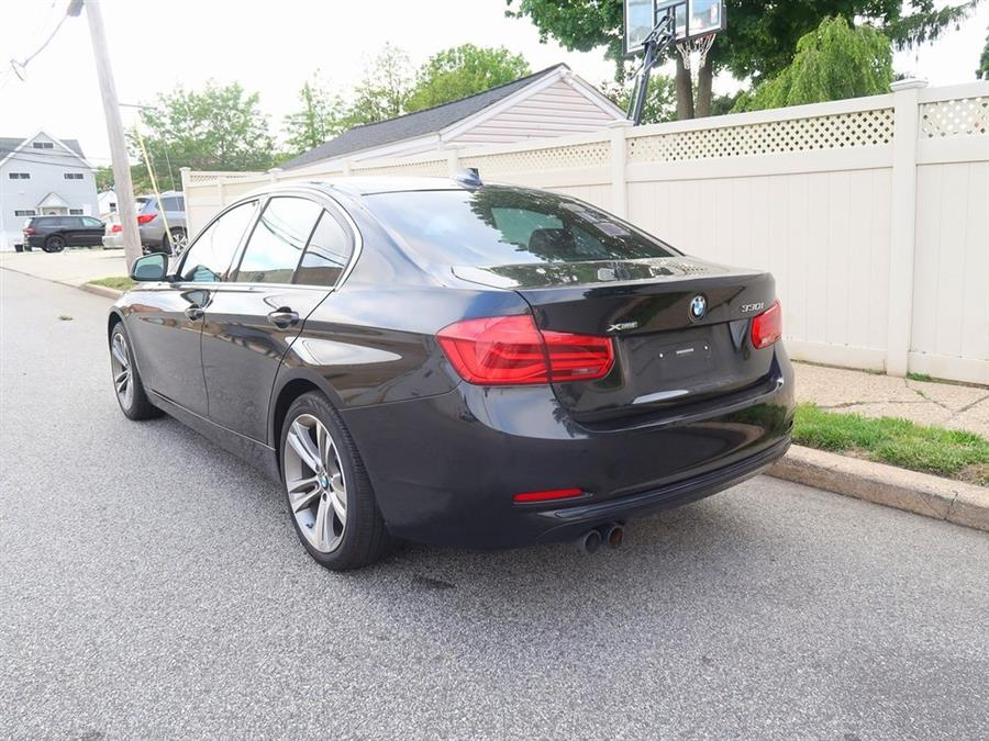 Used BMW 3 Series 330i xDrive 2018   Auto Expo Ent Inc.. Great Neck, New York