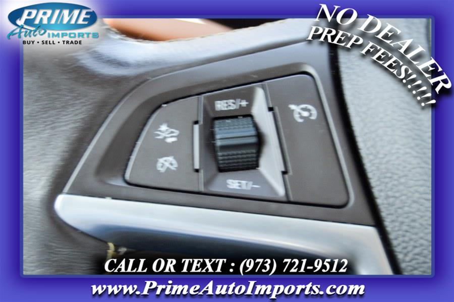 Used Buick Encore AWD 4dr Premium 2013 | Prime Auto Imports. Bloomingdale, New Jersey