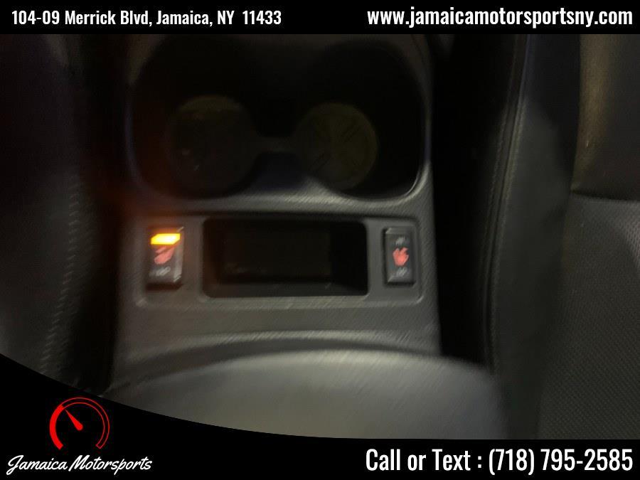 Used Nissan Rogue AWD 4dr SL 2015 | Jamaica Motor Sports . Jamaica, New York
