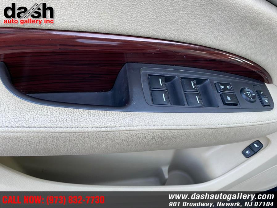 Used Acura MDX SH-AWD 4dr 2014 | Dash Auto Gallery Inc.. Newark, New Jersey