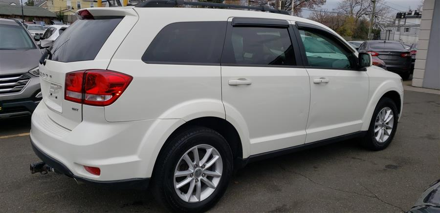 Used Dodge Journey AWD 4dr SXT 2014 | Victoria Preowned Autos Inc. Little Ferry, New Jersey
