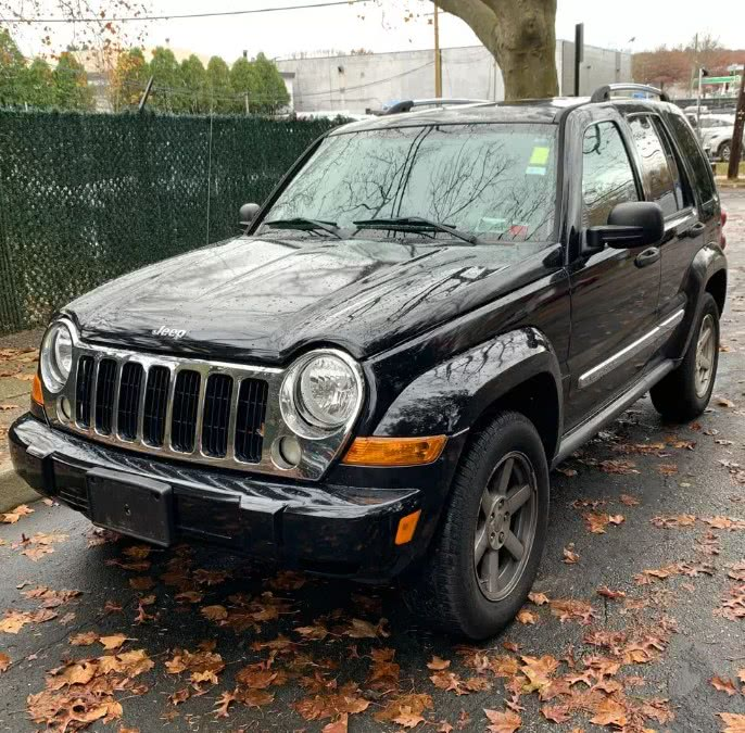 Used 2005 Jeep Liberty in South Hadley, Massachusetts | Payless Auto Sale. South Hadley, Massachusetts