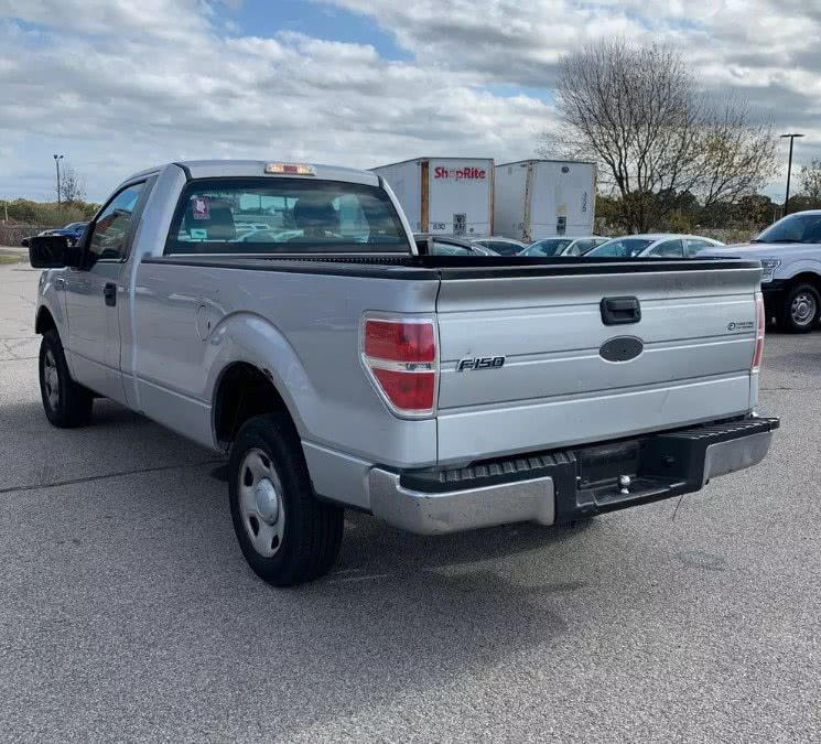 Used 2009 Ford F-150 in South Hadley, Massachusetts | Payless Auto Sale. South Hadley, Massachusetts