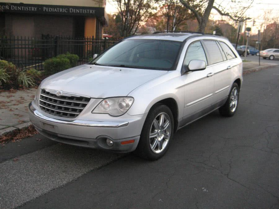 Used 2007 Chrysler Pacifica in Massapequa, New York | Rite Choice Auto Inc.. Massapequa, New York