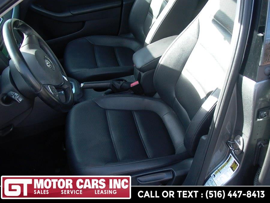 2014 Volkswagen Jetta Sedan 4dr Auto SE, available for sale in Bellmore, NY