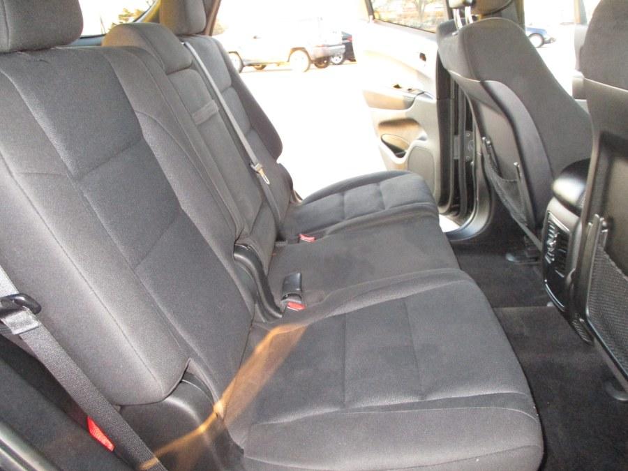 Used Dodge Durango AWD 4dr SXT 2013 | South Shore Auto Brokers & Sales. Massapequa, New York
