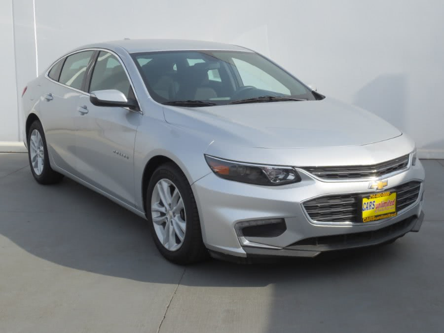Used 2018 Chevrolet Malibu in Santa Ana, California | Auto Max Of Santa Ana. Santa Ana, California
