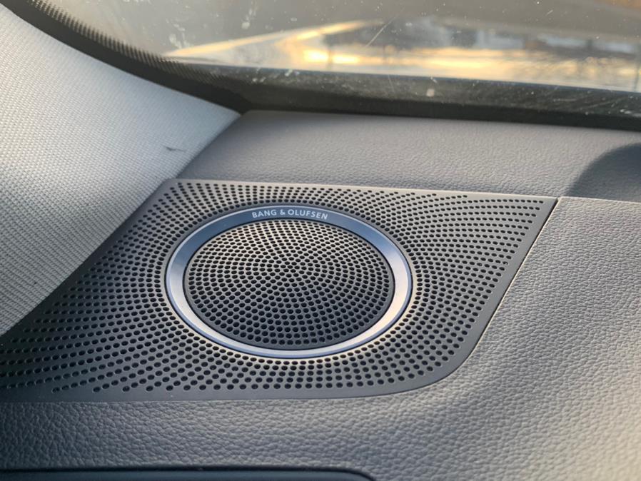 Used Audi Q5 quattro 4dr 2.0T Premium Plus 2013   Platinum Auto Care. Waterbury, Connecticut