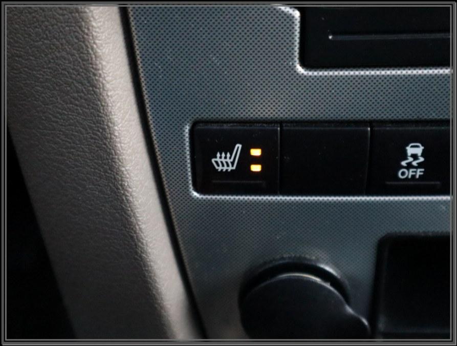 Used Jeep Grand Cherokee 4dr Laredo 4WD 2006   My Auto Inc.. Huntington Station, New York