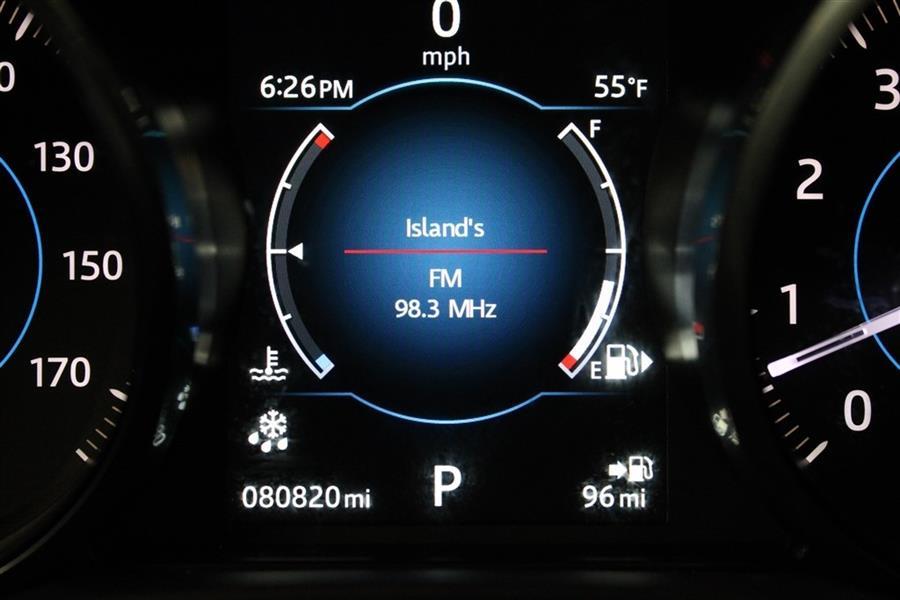 Used Jaguar F-pace PREMIUM 2017 | Fast Track Motors. Paterson, New Jersey