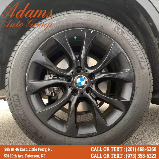 Used BMW X5 AWD 4dr xDrive35i 2016 | Adams Auto Group . Little Ferry , New Jersey