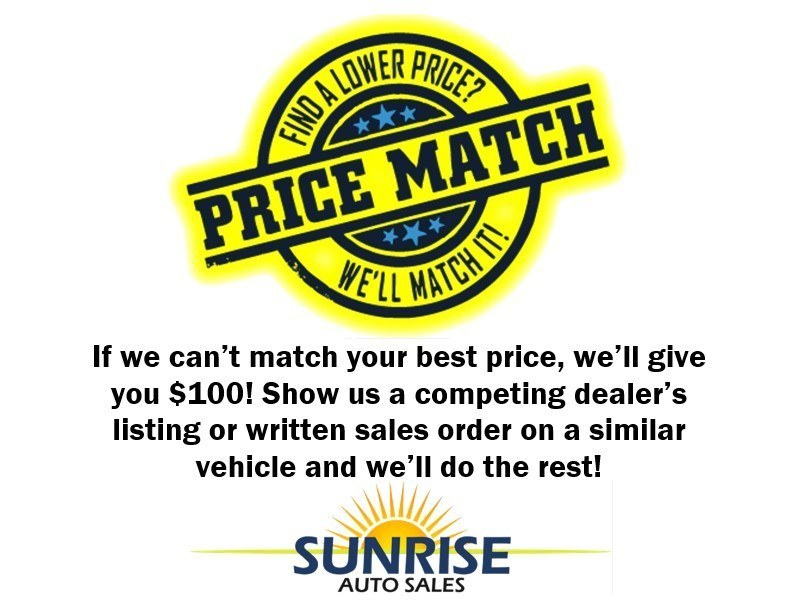 Used Chevrolet Suburban 4WD 4dr LT 2014 | Sunrise Auto Sales. Rosedale, New York