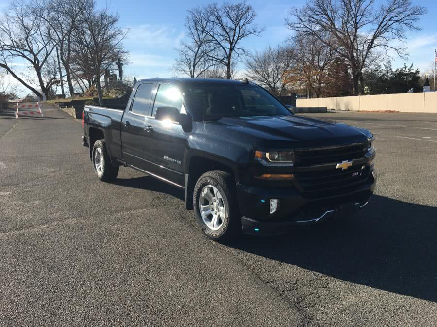Used 2017 Chevrolet Silverado 1500 in Bridgeport, Connecticut | CT Auto. Bridgeport, Connecticut