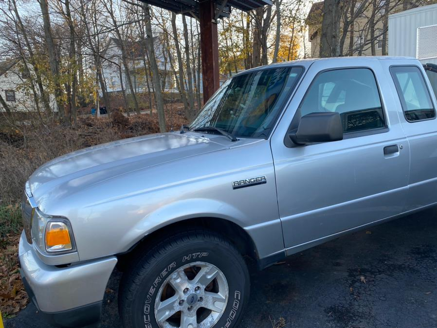 Used 2006 Ford Ranger in Brockton, Massachusetts | Capital Lease and Finance. Brockton, Massachusetts
