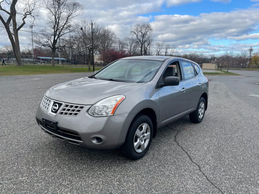 Used 2010 Nissan Rogue in Lyndhurst, New Jersey | Cars With Deals. Lyndhurst, New Jersey