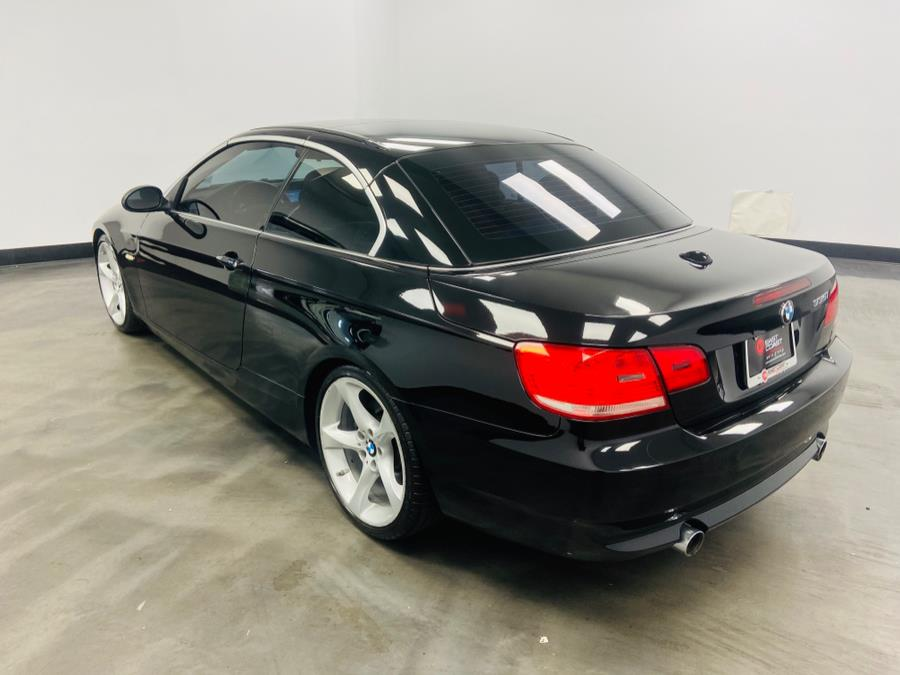 Used BMW 3 Series 2dr Conv 335i 2008 | East Coast Auto Group. Linden, New Jersey