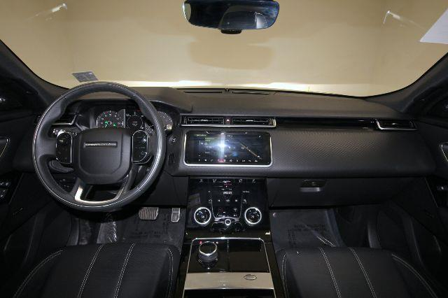 Used Land Rover Range Rover Velar R-Dynamic P-250 S 4WD w/ Navi & rearCam 2020 | Car Revolution. Maple Shade, New Jersey