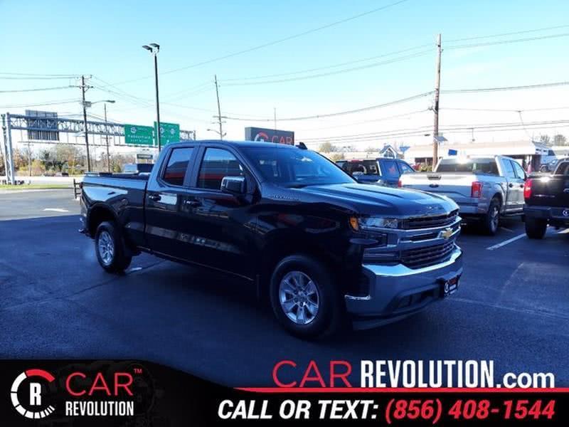 Used 2020 Chevrolet Silverado 1500 in Maple Shade, New Jersey | Car Revolution. Maple Shade, New Jersey