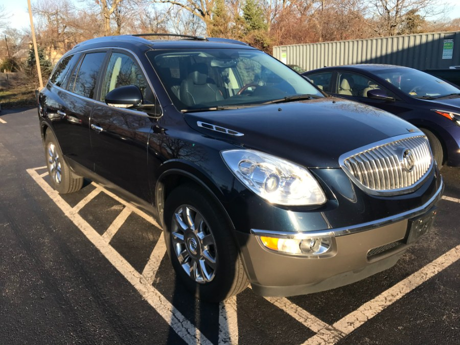 Used 2011 Buick Enclave in Warwick, Rhode Island | Premier Automotive Sales. Warwick, Rhode Island