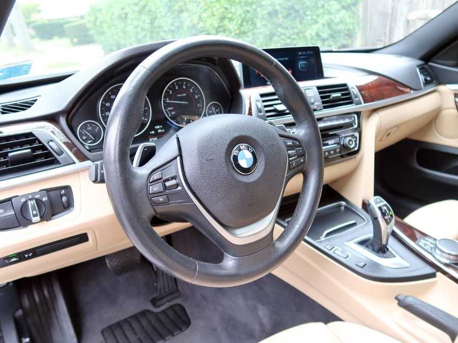 Used BMW 4 Series 430i xDrive Gran Coupe Sport Line Package 2018   Auto Expo Ent Inc.. Great Neck, New York